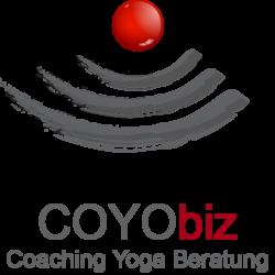 COYObiz | Yoga in Unternehmen | Aschaffenburg